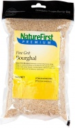 Natures First Bourghal Fine 500gm