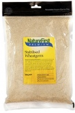 Natures First Wheat Germ Stabilised 500g