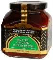 Mudgeeraba Butter Chicken Curry Paste  310g