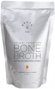 Broth Bliss Bone Broth Free Range Chicken 500ml Pouch