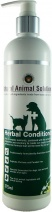 Natural Animal Solutions Herbal Conditioner 375ml