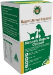 Natural Animal Solutions Natures Organic Calcium 200g