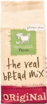 Springhill Farm  Real Bread Mix 450g
