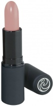 Living Nature Precious Lipstick by Lorraine Downes (Buy1+1FREE)