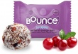 Bounce Superberry Balls  14x42g