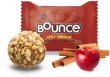 Bounce Apple Cinnamon Balls  14x42g