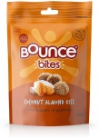Bounce Coconut Almond Bites 120g