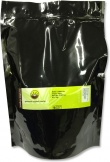 Gourmet Organic Pepper Black Ground 250g