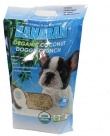 Banaban Pet Organic Doggie Crunch 2.5kg