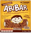 Artisse Chewy Cocoa Aribar - 5 x 110g Pack