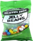 Irresistible Lollies Jelly Beans 160g