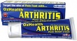 Oz Health Arthritis Pain Relief Cream 114g