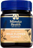 Manuka Health Honey Wild Flower 1Kg