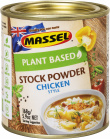 Massel Stock Powder Chicken  168gm