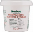Herbon Dishwashing Powder 1kg