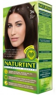 Naturstyle Dark C/Nut Brown 3N