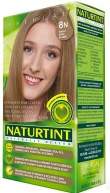 Naturstyle Wheatgerm Blonde 8N