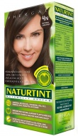 Naturstyle Natural Chestnut 4N