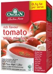 Orgran Tomato Soup For Cup 36gm