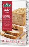 Orgran Wholemeal Bread Mix 450gm