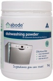 Abode Auto Dishwashing Powder 1Kg