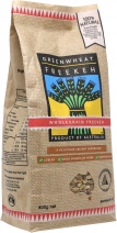 Greenwheat Freekeh Wholegrain 400g