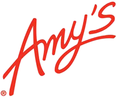 Amy's Organic Kitchen