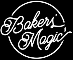 Bakers Magic