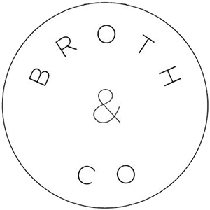 Broth & Co