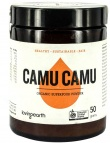 Loving Earth Camu Camu Powder 50g