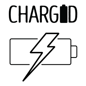 Charged Drinks