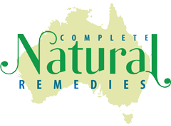 Complete Natural Remedies