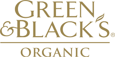 Green & Blacks Organic Chocolate