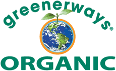 Greenerways Organic