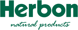Herbon Cleaning Products