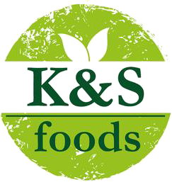 K&S Indian Foods