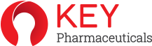 Key Pharmaceuticals