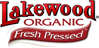 Lakewood Pure Juices