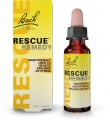 Bach Flower Rescue Remedy 10ml Drops