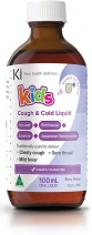 Ki Kids Cough & Cold 100ml
