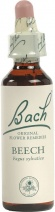 Bach Flower Beech 10ml