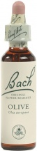 Bach Flower Olive 10ml