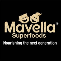Mavella Superfoods