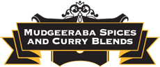Mudgeeraba Spices & Curry Blends