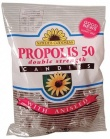 Natures Goodness Prop 50mg Candies 200g- Aniseed