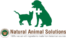Natural Animal Solutions
