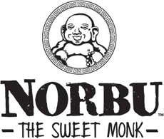 Norbu The Sweet Monk