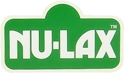 Nulax Fruit Laxative