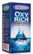 Reach For Life Oxyrich 1Litre