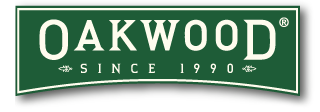 Oakwood Products